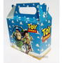 32 Caixinhas Surpresa Lembrancinha Tema Toy Story