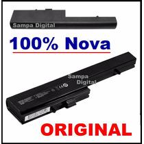 Bateria Notebook Positivo Sim+ A14-s6-4s1p2200-0 Original