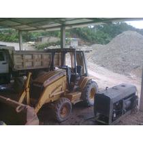 Vendo Puesto De Trabajo, En El Sector Minero Chinapintza