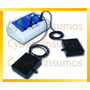 Equipo Magnetoterapia Magneto 400 Gauss ( 100 X Canal ) Gtia