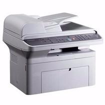 Impressora Multifuncional Laser Samsung Scx-4521f