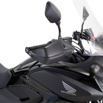 Cubre Manos Givi Honda Nc 700 / 750 S 2014 Hp1111 Urquiza