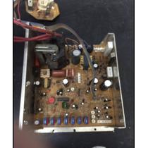 Monitor Eletro Cyan Para Tubo 21