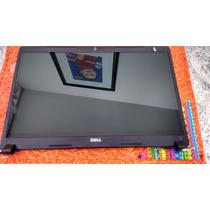 Tela Touch Dell Vostro 5470 Completa 100% Nova De Fabrica!!