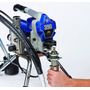 Maquina De Pintura Airless Graco 390 Pc (proconnect) 220v *