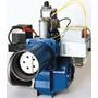 Quemadores A Gas / Gas Oil - Reparacion Y Mantenimiento