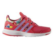 Zapatillas Adidas Hyperfast 2.0 K Sportline