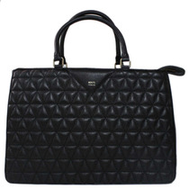 Schutz Bag Shopping 944 Black