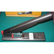 Kit Engrapadora 00540 + 3 Cajas De Grapas 15/16