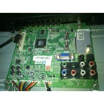 Tarjeta Main Toshiba Mod.40e220u (431c4q51l01)