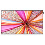 Monitor Samsung Lh75dmd 75´ Led 1920x1080 Hdmi Full-hd
