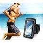 Porta Celular Braço Corrida Bike Iphone 6g 6s Plus Promoção
