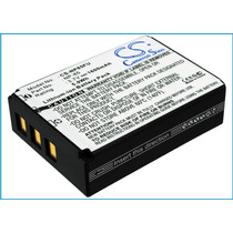 Bateria Pila Fuji Np-85 Finepix F305 Sl240 245 260 Sl1000