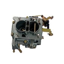 Carburador 460 Fiat Motor Argentino Elba/prêmio/uno 1.5 Gaso