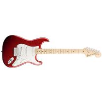 Guitarra Fender Stratocaster Usa Americana Oportunidad!!