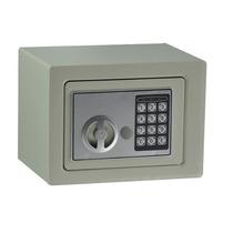 Caja Fuerte Para Seguridad Del Hogar