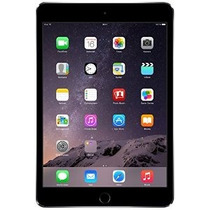 Mini Ipad De Apple 3 Mggq2ll / A (64 Gb Wi-fi Espacio Gris)