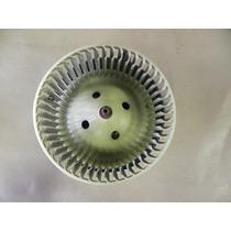Motor Ventilação Interno Ar Forçado Chery Face 2012 Original
