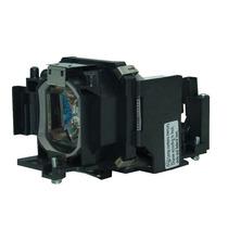 Sony Lmp-e150 / Lmpe150 Lámpara De Proyector Con Carcasa