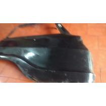 Painel Lateral Esquerdo Veraneio 64/84 Original Gm 7327265