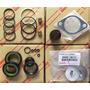 Kit Cajetin Direccion Np 04445 0k131 Hilux Kavak Fortuner