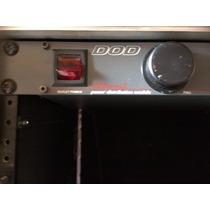 Power Rack Dj Distribución De Energía Sonido