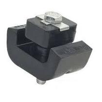 Coxim Motor Traseiro (cambio) C10/c14/d60 A Gasolina 02006-3