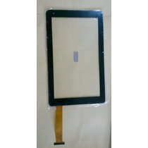 Touch Screen Tablet Vulcan 9 Inch Flex Vtcp090a25-fpc-2.0