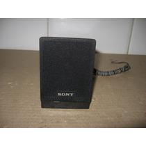 Caixa Som Home Sony Dav-tz140 8ohms Ss-ts121 Frontr Defeito