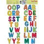 Etiquetas Decorativas De Letras 93972.! Cosan.:!