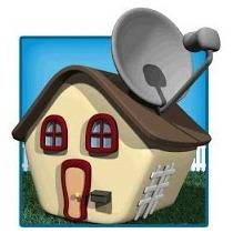 Equipo Satelital Fta Neosat Pro Canales Cristianos Hispasat