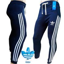 Jogging Chupin Pantalon Deportivo De Hombre Moda Deportivo