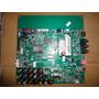 Placa Principal H-buster Hbtv-3203hd Mst6m36 V1.2(ame.)nova