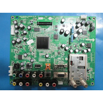 Sinal Hbuster 0091802133 V1.0 Msd209gl-sled Hbtv-22d02