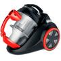 Aspiradora Ultracomb 3.5 Lts 2000w As 4228 Sin Bolsa Milyon