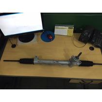 Caixa Hidraulica Hidraulica Astra Trw