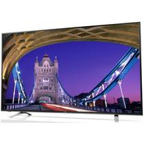 Televisor Lg 65 Modelo Lb5200 Nuevos
