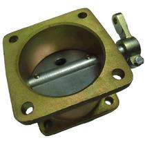 Freio Motor Parcial Wabco/knorr - Cod. 2rp253853