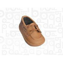Zapatos Bebé Ideal Bautismo Cumpleaños