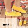 Zapatos Adidas! Al Mejor Precio 6 Pares!! Varios Modelos!