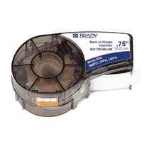 Brady M21-750-595-or Etiqueta - Wesco Distribution De Mexico