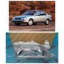 Faro Toyota Corolla 94 98 Derecho Original Baby Camry