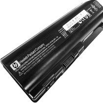 Bateria Hp Compaq Presario Cq40-514tu Cq40-514tx Nueva S4