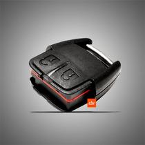 Controle Telecomando Chevrolet - Astra/corsa/vectra Até 2004