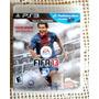 Ps3 Fifa 13, Original, Como Nuevo