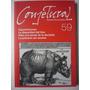 Conjetural 59. Revista Psicoanalítica.
