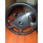 Volante Air Bag Caña Completo Chevrolet Epica 2007