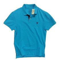 Chemises American Eagle Talla Xl Original