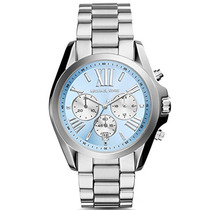 Michael Kors Mk6099 Stainless Steel Men