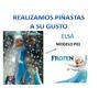 Piñatas Infantiles Personalizadas Somos Tienda Fisica